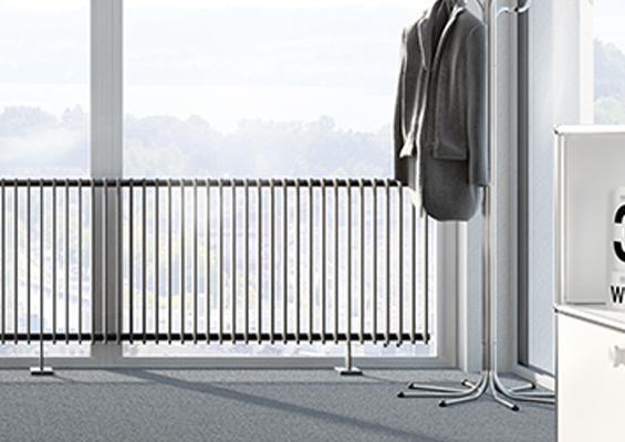 schneider aarberg. Black Bedroom Furniture Sets. Home Design Ideas